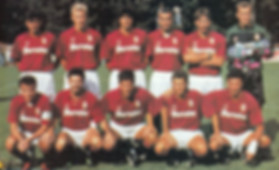 Torino_Calcio_1991-92.jpg