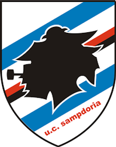 Sampdoria-FC_Logo.png