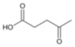 Levulinic_acid.svg.png