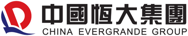 640px-Evergrande_Group_logo.svg.png