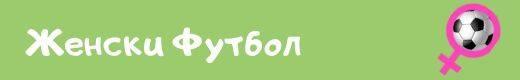 92350287_3845363625504466_48439430579277