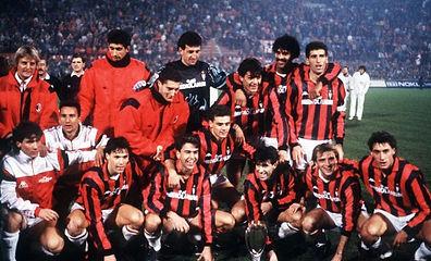 Milan_-_Supercoppa_UEFA_1989.jpg