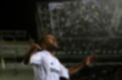 Zinedine_zidane_2005.jpg