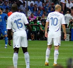 Italy_vs_France_-_FIFA_World_Cup_2006_fi