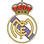 Escudo_real_madrid_1941b.png