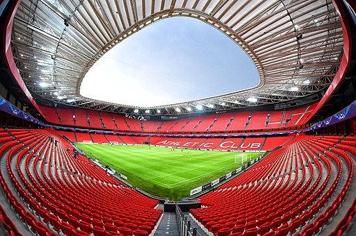 Bilbao_San_Mamés_Stadium_1.jpg