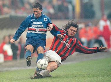 Serie_A_1995-96_-_Milan_vs_Sampdoria_-_R