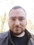 Алекс Стойчев_анфас.jpg