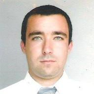 Иван Маслинков (АНАЛИЗАТОР)