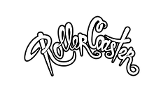 Rollet_Coaster_Logo_Text_Invert.png