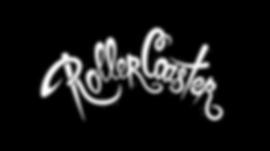 Продакшн-студия полного цикла Roller Coaster
