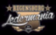 logo_ledermania_1000x633px.png