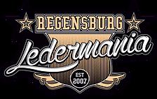 logo_ledermania_1000x633px_bearbeitet.pn