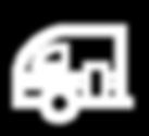 wohnwagen_icon_Zeichenfläche_1.png