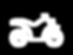 moto_icon_Zeichenfläche_1.png