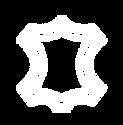 prototyp_Zeichenfläche_1_Zeichenfläche_1