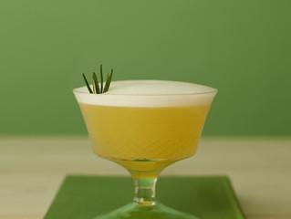 No alcohol? No problem! Delicious, refreshing summer drink alternatives