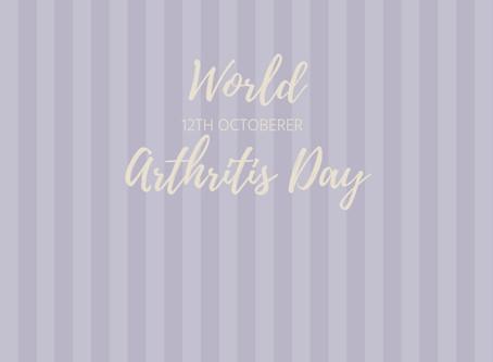 Arthritis - What You Can Do