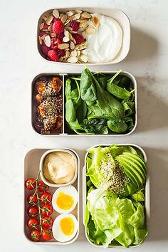 Keto-Diet-Plan-Meal-Plan.jpg