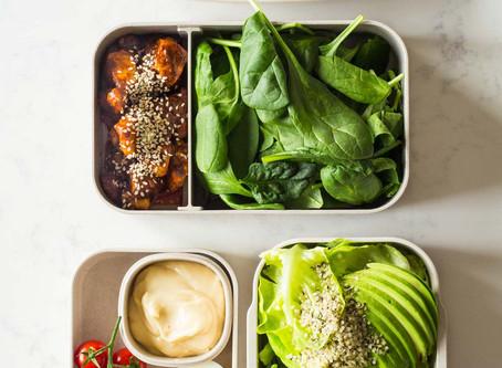 The Ketogenic Diet - friend or foe?