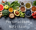 5 Myths About Working With A Nutritional Therapist