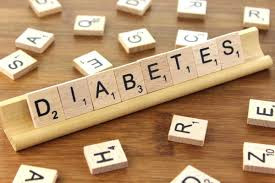 How Nutrition Can Reverse Diabetes