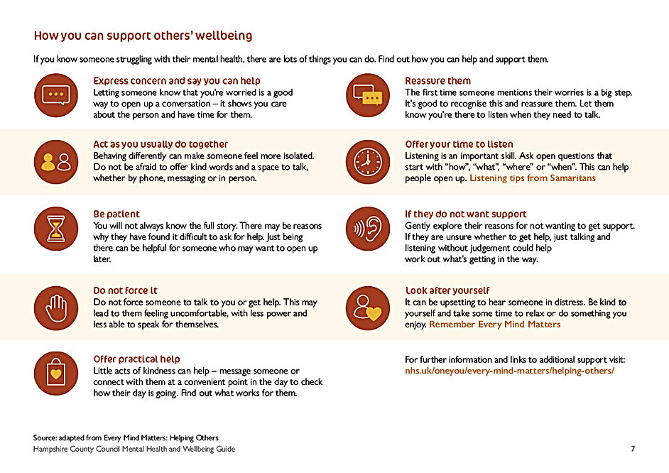 HCC-Wellbeing-Guide-Adults-Final1024_7.j