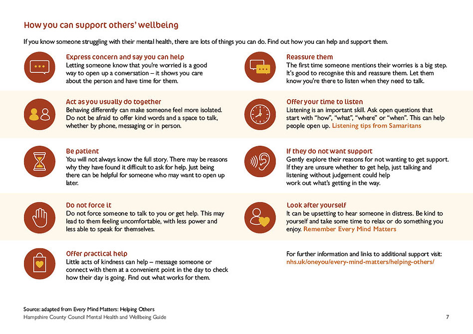 HCC-Wellbeing-Guide-Adults-Final1024_7.j