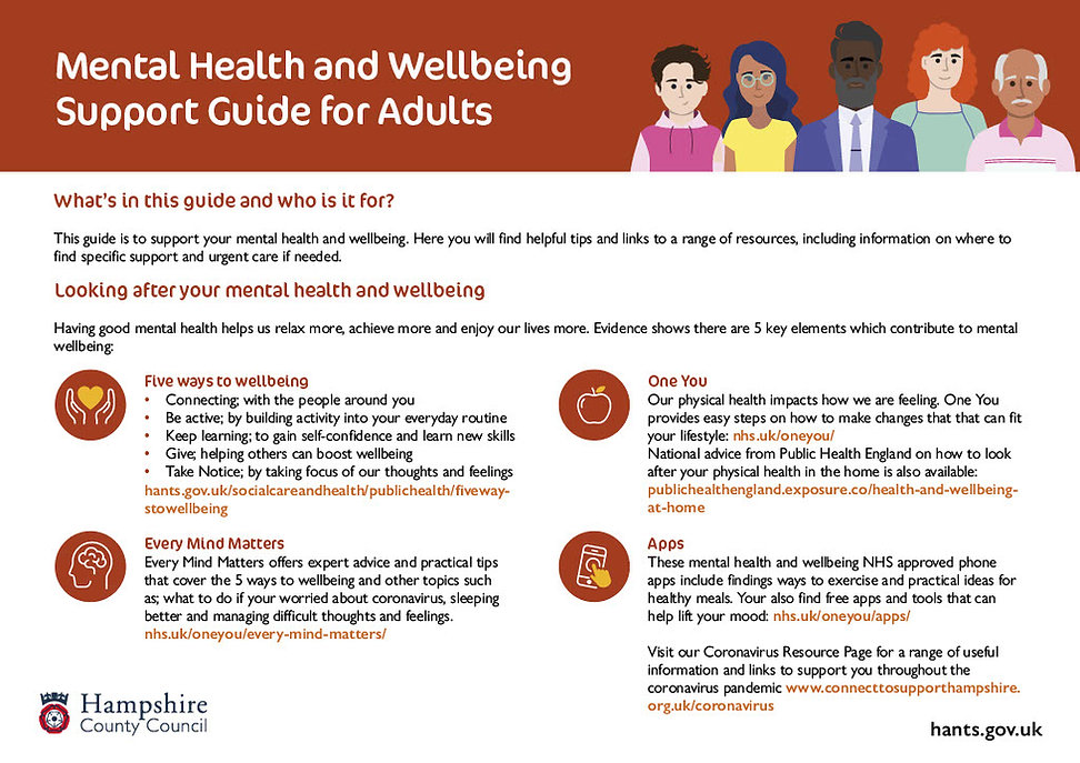 HCC-Wellbeing-Guide-Adults-Final1024_1.j
