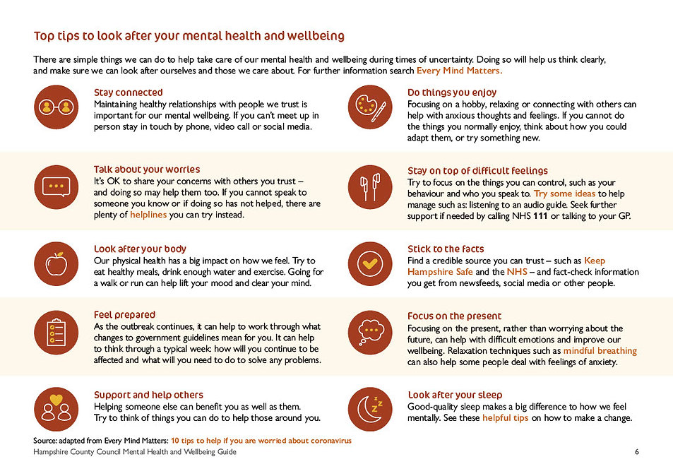 HCC-Wellbeing-Guide-Adults-Final1024_6.j