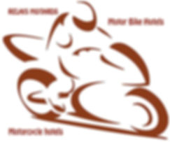 logo moto PT.jpg