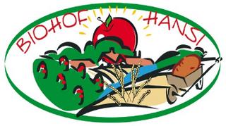 hansibiohof.png