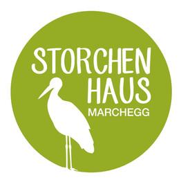 storchenhaus (3).jpg