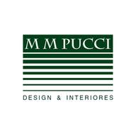 mpucci.jpg