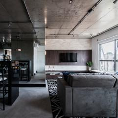 apartamento maxhaus