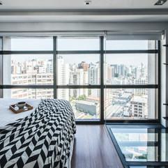 apartamento mz