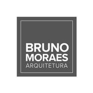 brunomoraes.jpg