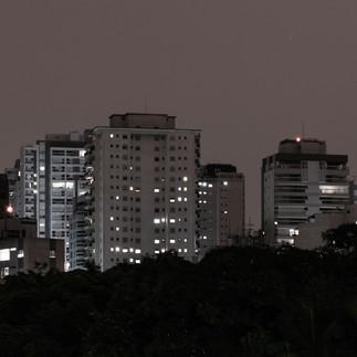 I03-o.jpg