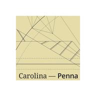 carolina penna.JPG