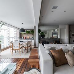 apartamento rf 571