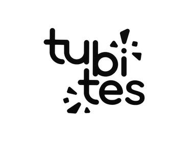 tubites.JPG