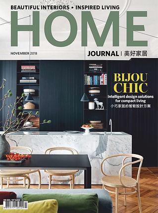 HJ NOV18 Cover.jpg