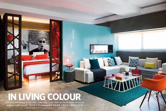 HJ APR14 HOMES In Living Colour - link i