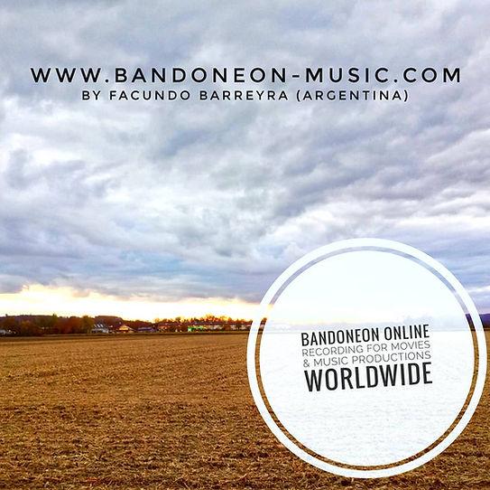 bandoneon recordings online.jpg
