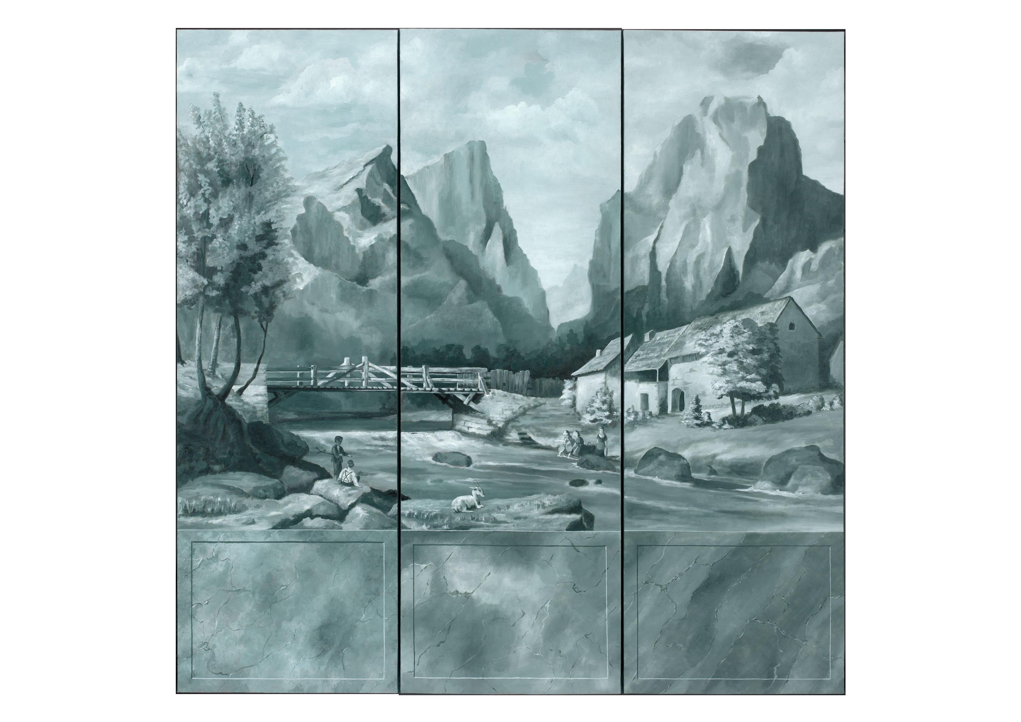 Panneaux Acrylique 150x150