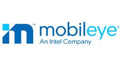 mobileye-vector-logo