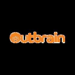 Outbrain+Logo