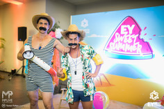 Tomer Foltyn 2017_08_10 MPlive EY Party