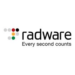 Radware_BackBox_Ty_U15111701 (1)