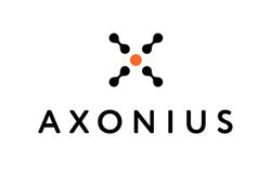 אקסוניוס